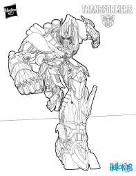 transformers coloring page transformers coloring sheets 8