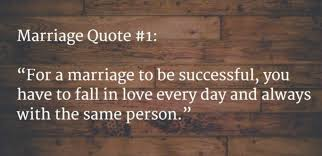 Wedding Day Sayings 24 Beautiful Quotes To Use On Your Wedding Day Wedded Wonderland