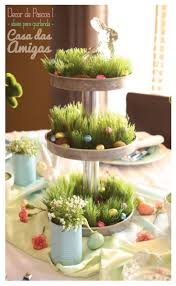 Dolls House Easter Decorations by 72 Best Ag Easter Images On Pinterest Easter Ideas Easter Decor
