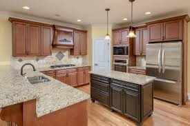 home products by design apison tn listing 9361 crystal brook dr apison tn mls 1259132 the