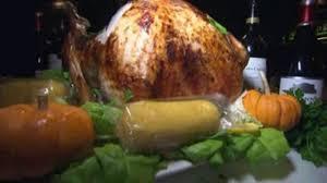 buffalo wild wings thanksgiving abilene restaurants open for thanksgiving ktxs