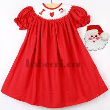 search tag christmas bishop dress
