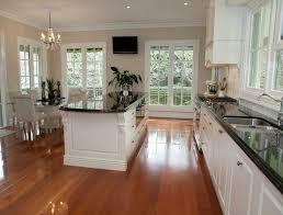 provincial kitchen ideas the 25 best provincial kitchen ideas on white
