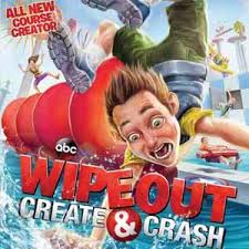 buy wipeout create and crash nintendo wii u download code compare