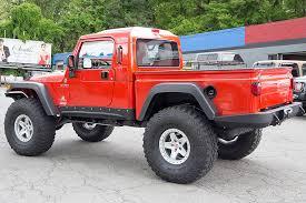 jeep wrangler custom dashboard unique rides part 1 go4x4it a rubitrux blog