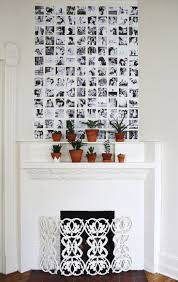 Black And White Home by 71 Best Colors Black And White Images On Pinterest Architecture
