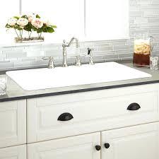 Best 25 Stainless Steel Sinks Ideas On Pinterest Stainless Kitchen Stainless Steel Farmhouse Sink Kitchen Sink Apron Drop In
