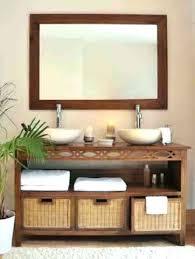 meuble de rangement cuisine fly meuble de cuisine fly fly meuble cuisine meuble cuisine fly