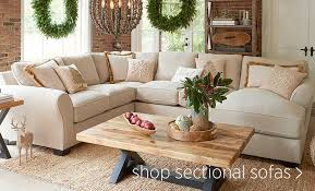 Living Room Furniture Ashley Furniture HomeStore - Furniture family room