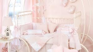 Princess Bedding Full Size Cribs Princess Crib Bedding Likable Princess And Frog Crib