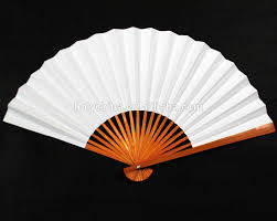 custom paper fans fans custom printed fans custom printed suppliers and