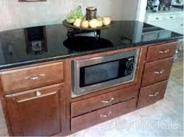 ready made kitchen islands kitchen island makeover duck egg blue chalk paint r hometalk