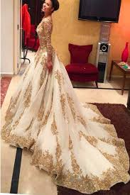 wedding dress for muslim style muslim wedding dresses 58 about modern wedding dresses
