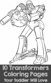 top 98 national treasure 2 coloring pages free coloring page
