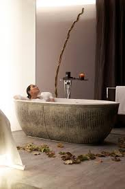 madeira design hotel hotel the vine madeira island portugal around the world