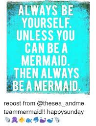 Mermaid Memes - search the little mermaid memes on me me everything i love