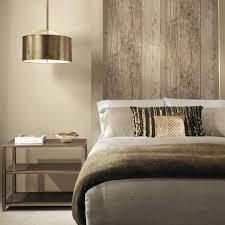 schlafzimmer tapeten gestalten ruptos dekorieren modern