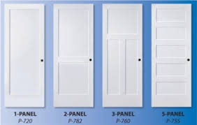 interior panel doors home depot knotty pine interior doors custom interior doors home depot