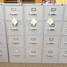 Vertical File Cabinet Used Vertical File Cabinets Used File Cabinets U0026 Storage Used