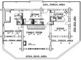 pictures small village house plans home decorationing ideas