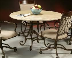 wrought iron kitchen island kitchen kitchen table wrought iron outdoor furniture white
