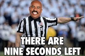 Clemson Memes - college football chionship 2016 best memes images