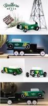 awesome wooden toy cars by vlad dragusin candylab toys u2014 kickstarter