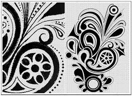 illustrator u0027s live trace sketch to vector u2014 smashing magazine