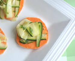 174 best raw vegan appetizers images on pinterest vegan