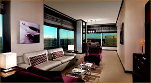 vdara 2 bedroom suite 12 2 bedroom suites in las vegas bedroom gallery image bedroom