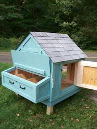 diy wood chicken coop free plans u0026 instructions coops condos