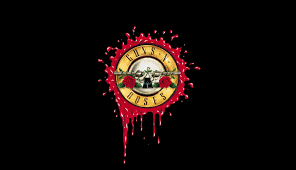 Guns And Roses - guns n roses headed to canada in 2017 tour entertainment