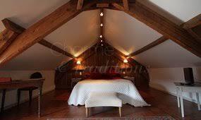 chambre d hote du catelet chambres d hotes à villers outréaux nord charme traditions