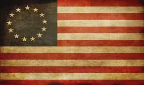 Flying The Flag Upside Down Shall We Fly The Flag Upside Down On The Fourth At Ask Trapper