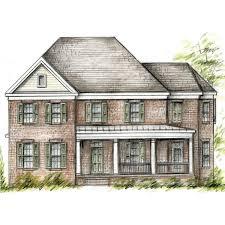 Custom Home Plans View Plans Custom Home Designs
