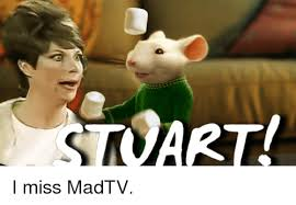 Mad Tv Memes - search madtv memes on me me