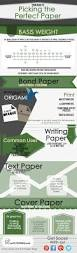 Resume Paper Weight Resume Resume Paper Weight