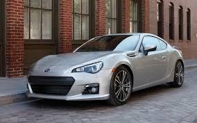 2017 subaru impreza sedan silver 2017 subaru impreza colors images car images