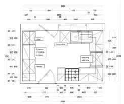 Standard Cabinet Measurements Kitchen Design Sensational Corner Kitchen Cabinet Sizes Kitchen