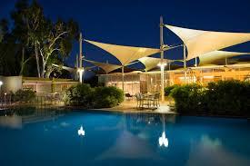 sails in the desert hotel ayers rock resort uluru the fit