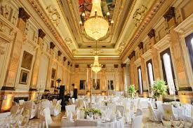 central london conference and wedding venue one great george street