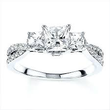 discount wedding rings buy cheap wedding rings blushingblonde