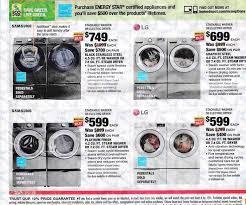 36 best home depot black friday images on deal sale