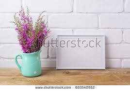 Mint Green Vase Pitcher Flower Vase Stock Images Royalty Free Images U0026 Vectors
