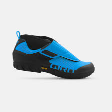 dirt bike riding boots mens cycling shoes bike shoes and cycle shoes from giro