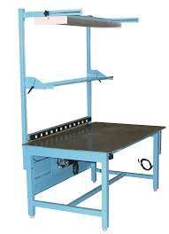 Folding Welding Table Workbenches Idea File Past Orders