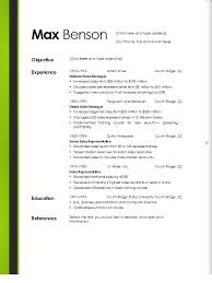 Free Download Sample Resume Format by Free Resume Template Download For Word Health Symptoms And Cure Com