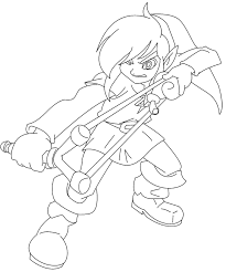 beautiful zelda coloring pages 24 in coloring print with zelda