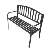 metal park benches for sale metal park benches for sale suppliers