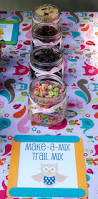 158 best backyard birthday campout images on pinterest birthday